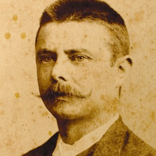 Luigi Manini