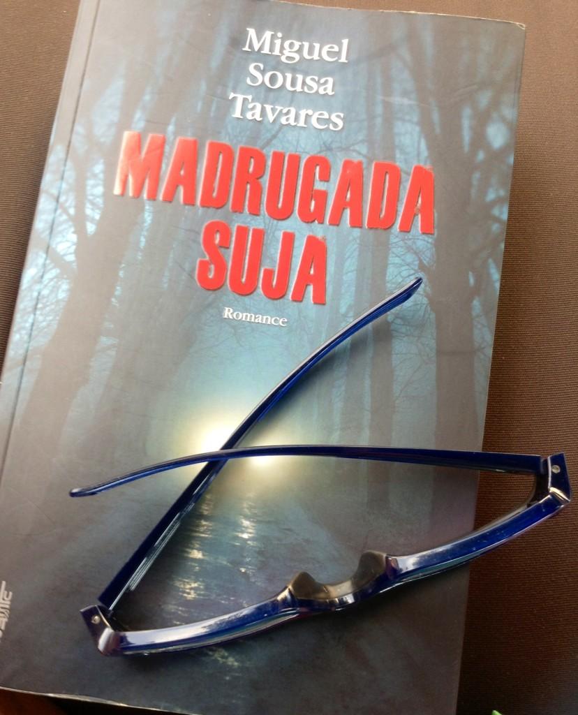 madrugada_suja_MST