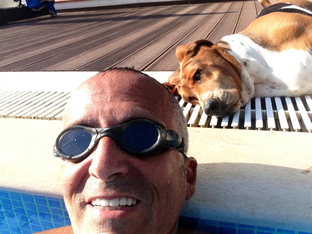 fotografia_piscina